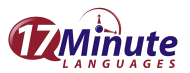 Macedonian - language course specialist 17-minute-languages.com