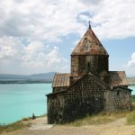 Armenian - learn easily, quickly, and with fun