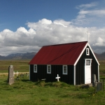 Icelandic - learn easily, quickly, and with fun
